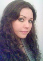 Karen Marie Fossli fra foreningen Best uten barn svarer på nettprat.