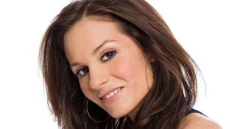 American Idol 2009, ses 8, Kara DioGuardi