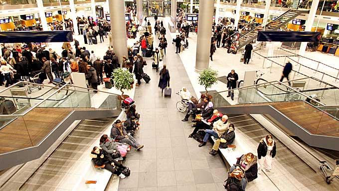 fotoudstillinger København music hall København