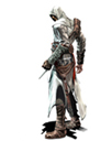 Assassins_Creed_by_panelgutter