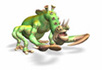 Spore+Creature+character+art+02+resized