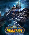 wow-wrath-of-the-lich-king