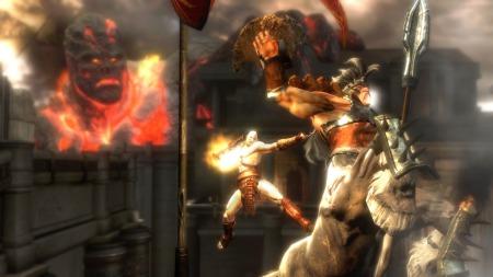 God_Of_War_3-PlayStation_3Screenshots15497PressAnnc02