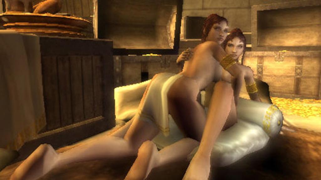 tv 2 hjelper deg tester sex bondage