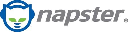 25966-hi-napster
