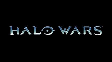 HaloWars_Logo