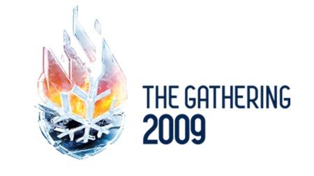 tg logo 2 copy