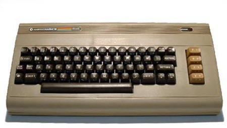 commodore-64-keyboard