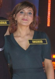 Ingrid-Berg-Mehus1
