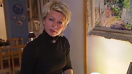 Kathrine Evensen