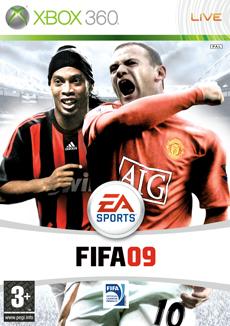 FIFA230
