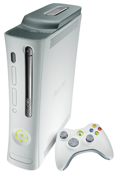 xbox360-230