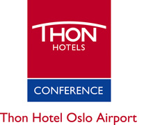 Oslo_Airport_conference_kva