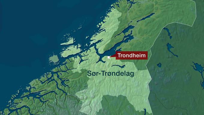 norske tv kanaler kontaktannonser trondheim