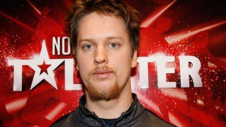 Aaro Petrus Kontio, norske talenter
