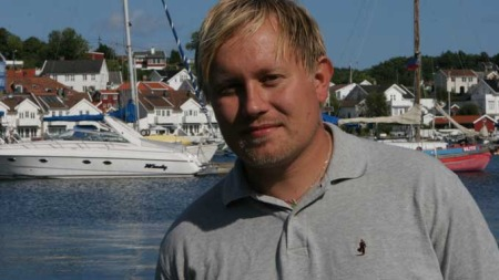 Sorlandet (Foto: TV 2)