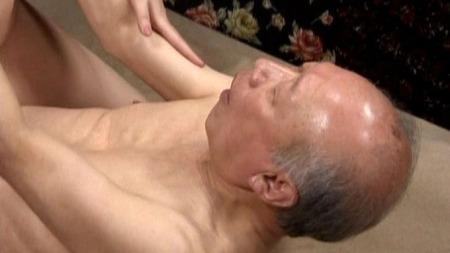 mobile dating sex med eldre kvinne
