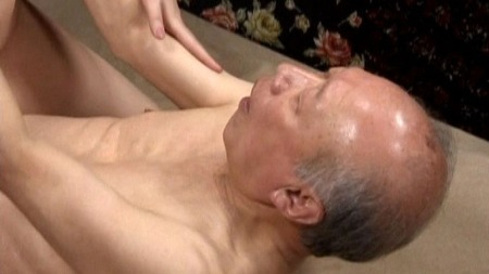 andre date gamle pornofilmer