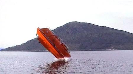 Livbåt-3 (Foto: TV 2)