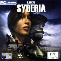 nyhet1 - Syberiab