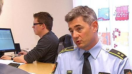 John   Ståle Stamnes (Foto: TV 2)