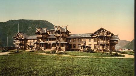 Hotel_Dalen_Telemark_Norway