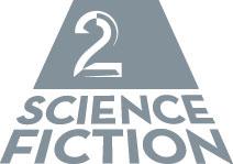 TV-2-SciFi_logo_ny