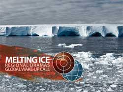 melting-250