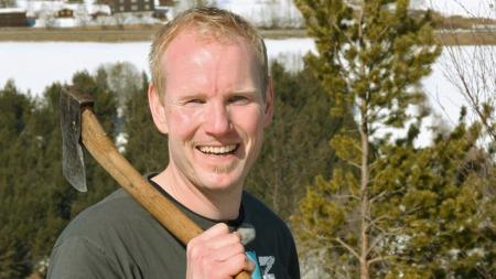 Jan-Erik-Kjær Jakten 09