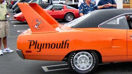 Plymouth_Road_Runner_Superb (Foto: Morven/Wikimedia GNU lisens)