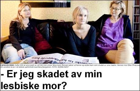 sofie   froysaa faksimile dagbladet 460 outline