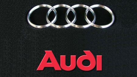 Audi-ringene er mer verdt enn Toyota-ringene, hvorfor? Jo, opplevd kvalitet!