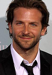 Bradley Cooper (Foto: Stella Pictures)