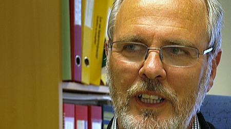 eirik_lyssand (Foto: TV 2)