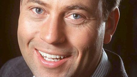 Arve Juritzen mener avgjørelsen om å legge ned nyhetene, sporten og været i TVNorge har ligget i kortene lenge.