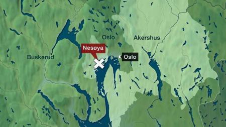 nesøya_kart