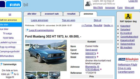 Ford-Mustang--73