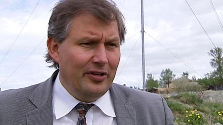 Riis-JohansenOK
