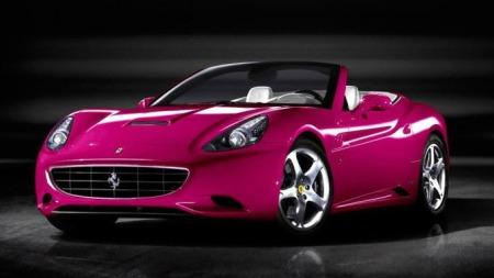 Rosa-Ferrari-California
