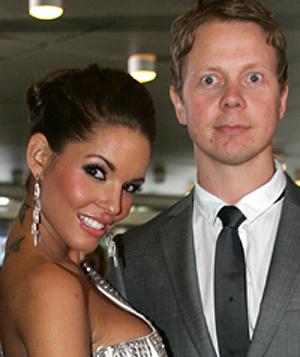 glamourmodell norge sexleketøy for par