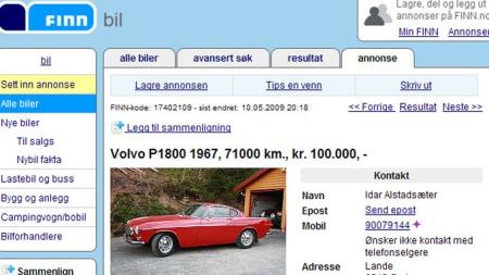 Volvo-P1800--67