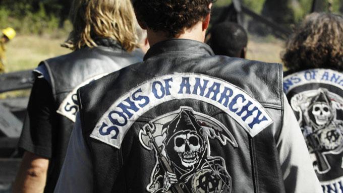 anarchy_sumo