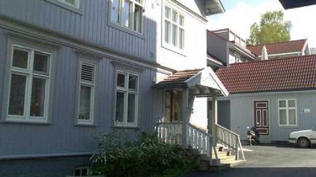 lillehammer drap (Foto: Eirik Friestad)