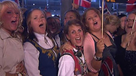 rybak-gardermoen (Foto: TV 2)