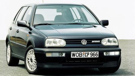 Golf-III-VR6