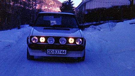VW-Golf-GTI--83-rett-forfra