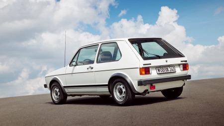 VW-Golf-I-GTI-bakfra3