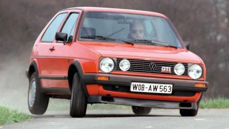 VW-Golf-II-GTI-forfra2