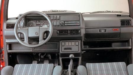 VW-Golf-II-GTI-interiør