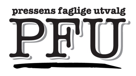 PFU_kort copy